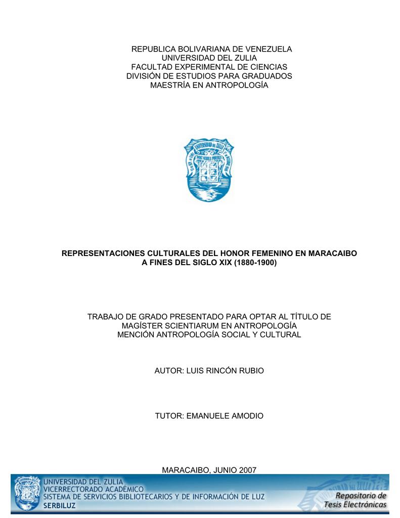 Mujeres - 819242