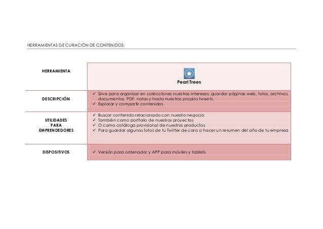 Citas Online Migraciones - 646818