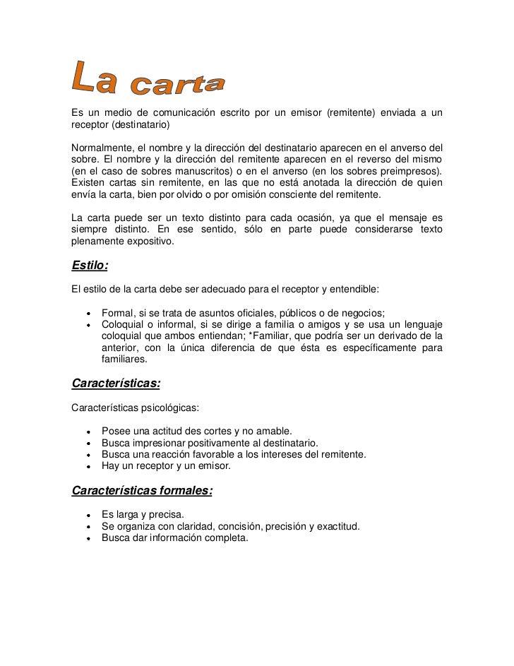 Citas Por Internet - 521209