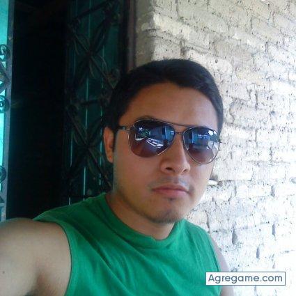 Conocer Chicos Rockeros El - 46651