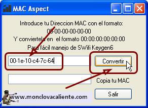 Se Puede Conocer - 534881