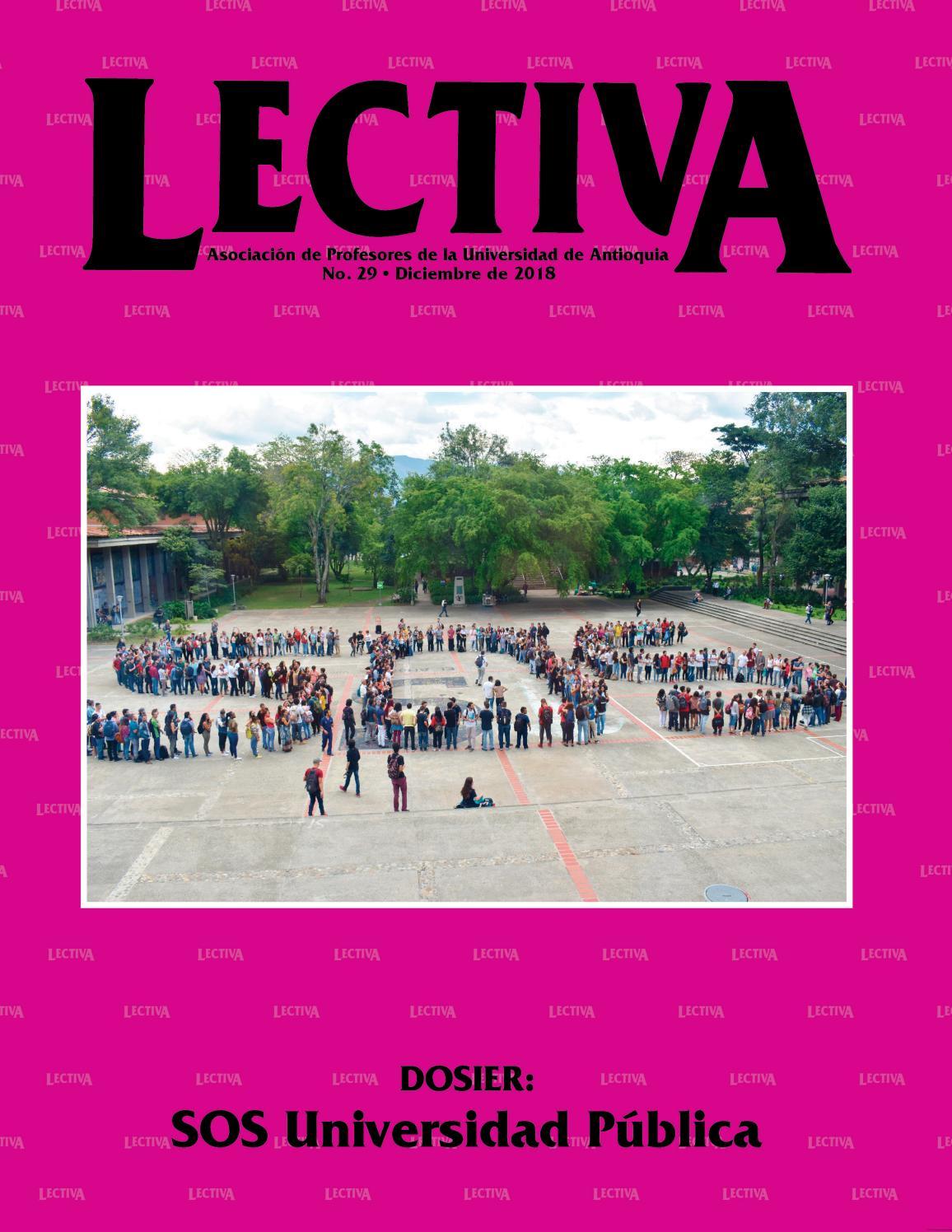 Citas En Linea - 420695