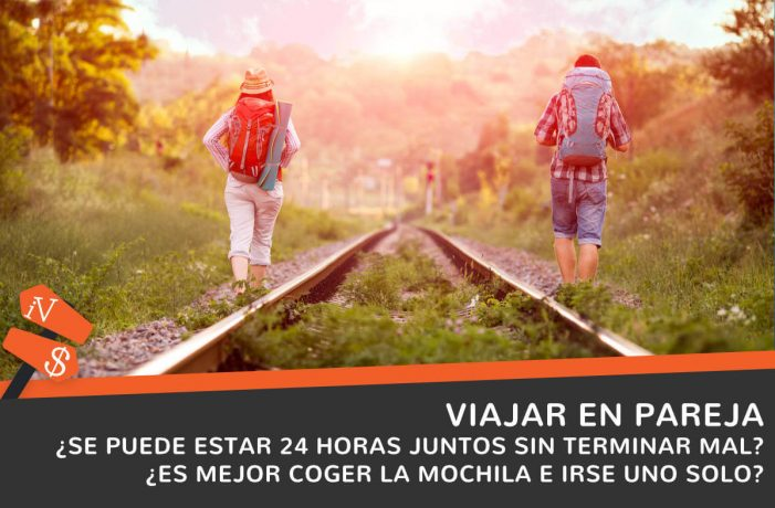 El Hombre Camina - 182444