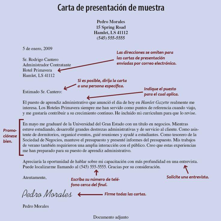Servicio Murciano De Salud - 690392