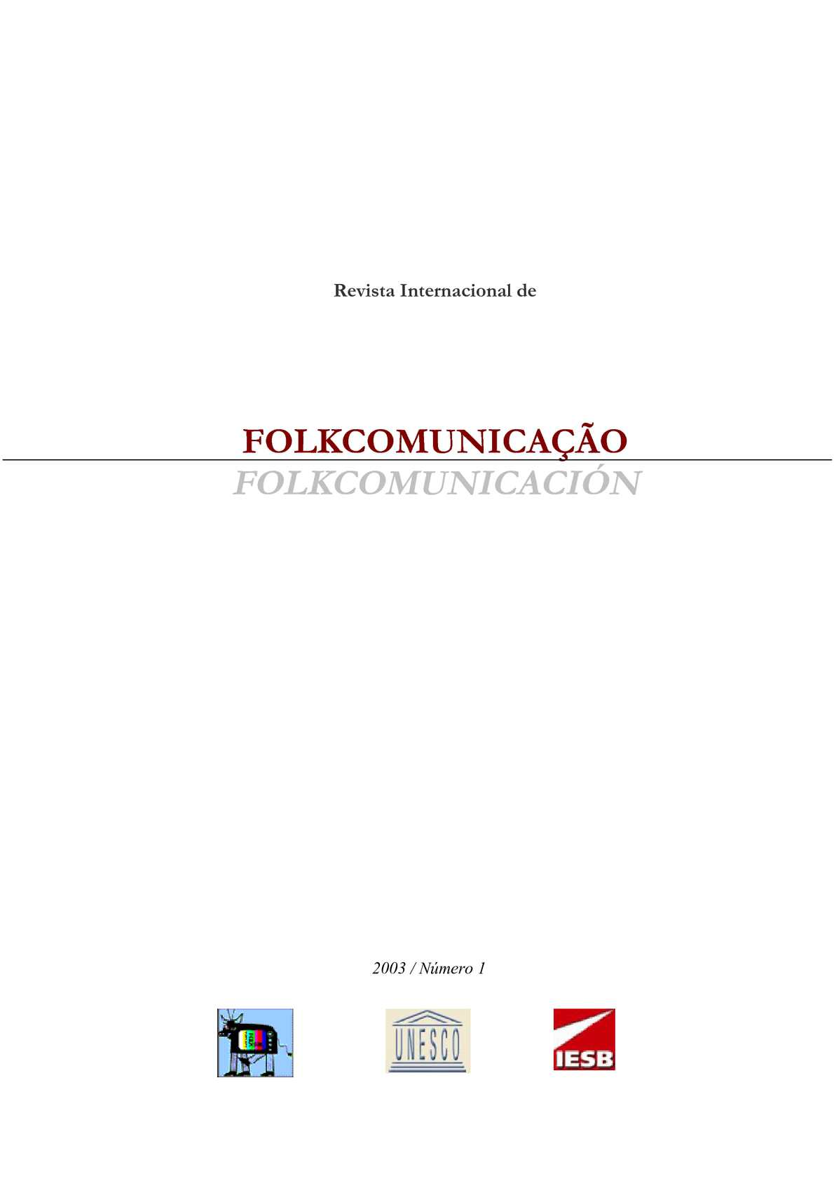 Brasil Sa Cr - 170389