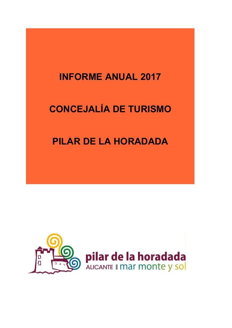 Conocer Mujeres De - 235494