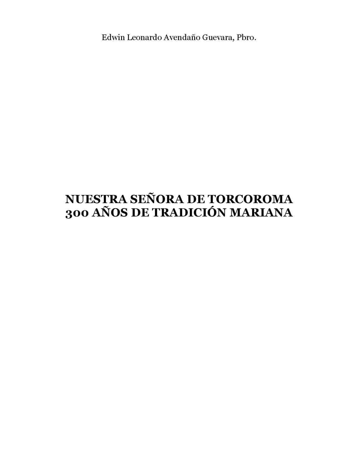 Sistema - 266646