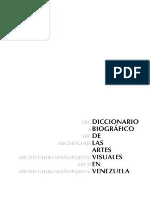Precios De Agencias Matrimoniales - 940233
