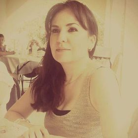 Mujeres Solteras - 483049