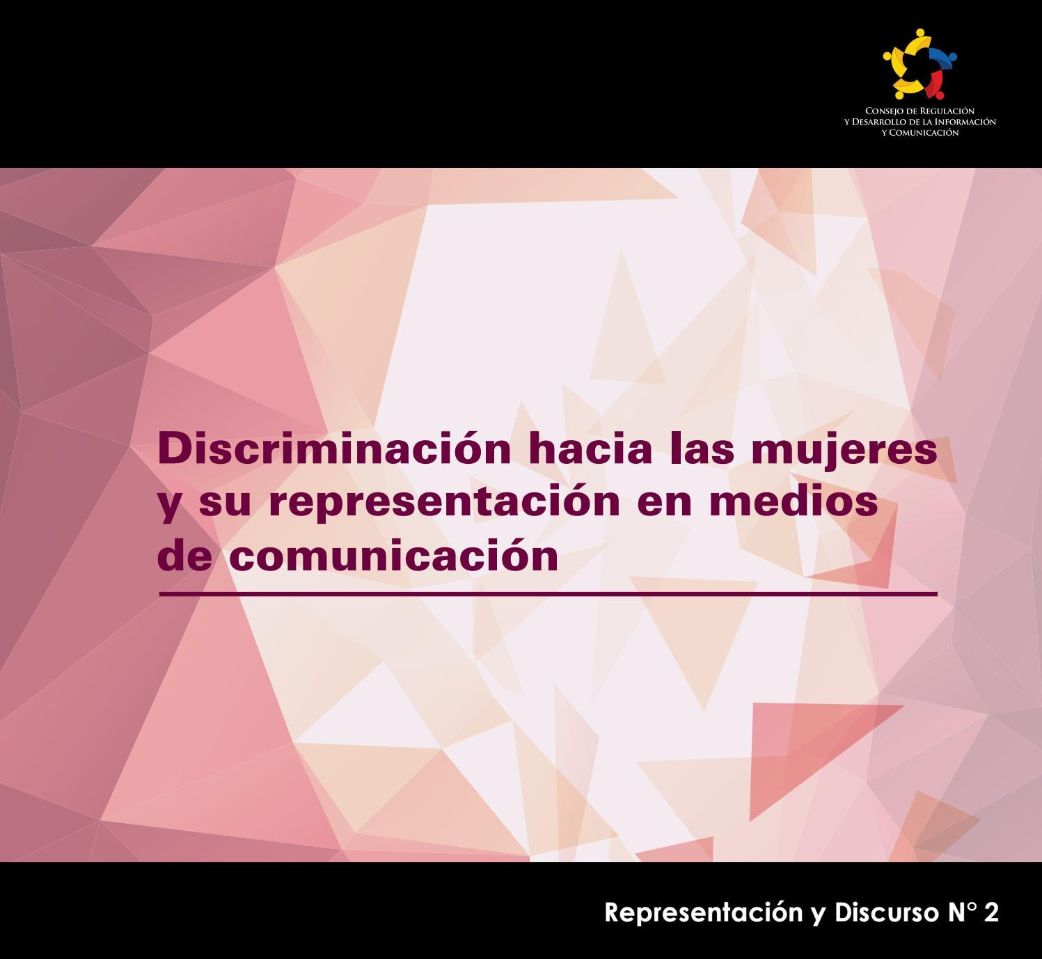 Sistema Latinoamericano De - 914544