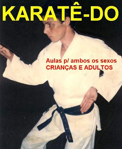 Hombres De Mas De - 400686