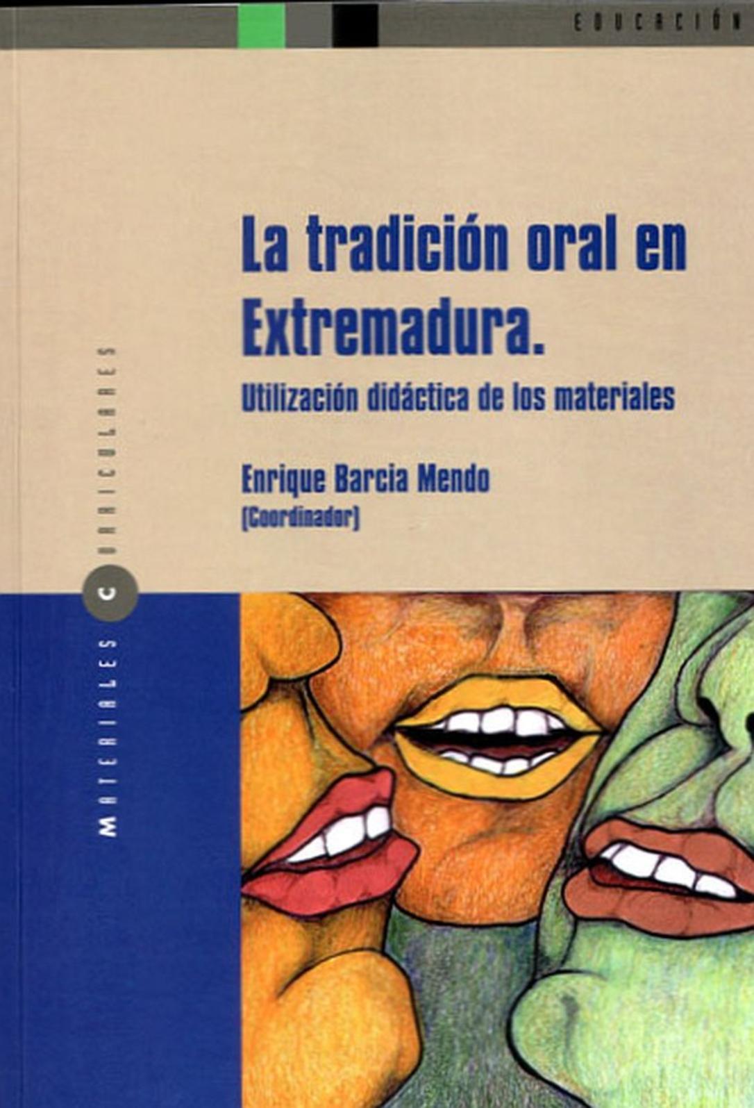 Mujeres Solteras Extremadura - 684768