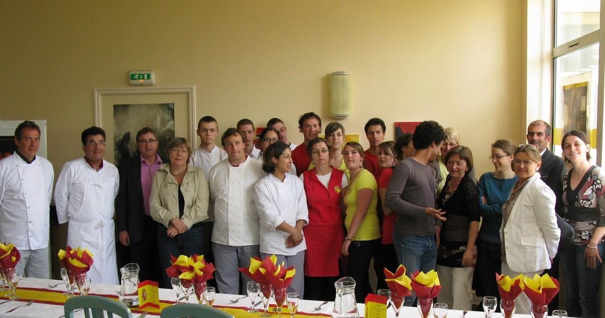 Conocer Gente Andalucia Encontrar - 681043
