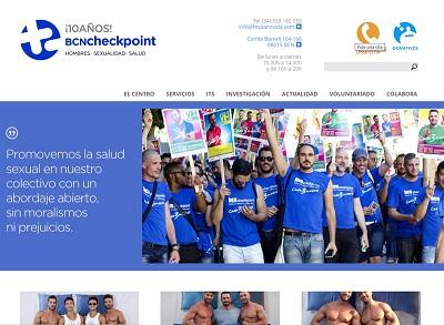 Conocer Personas Homosexuales - 22976