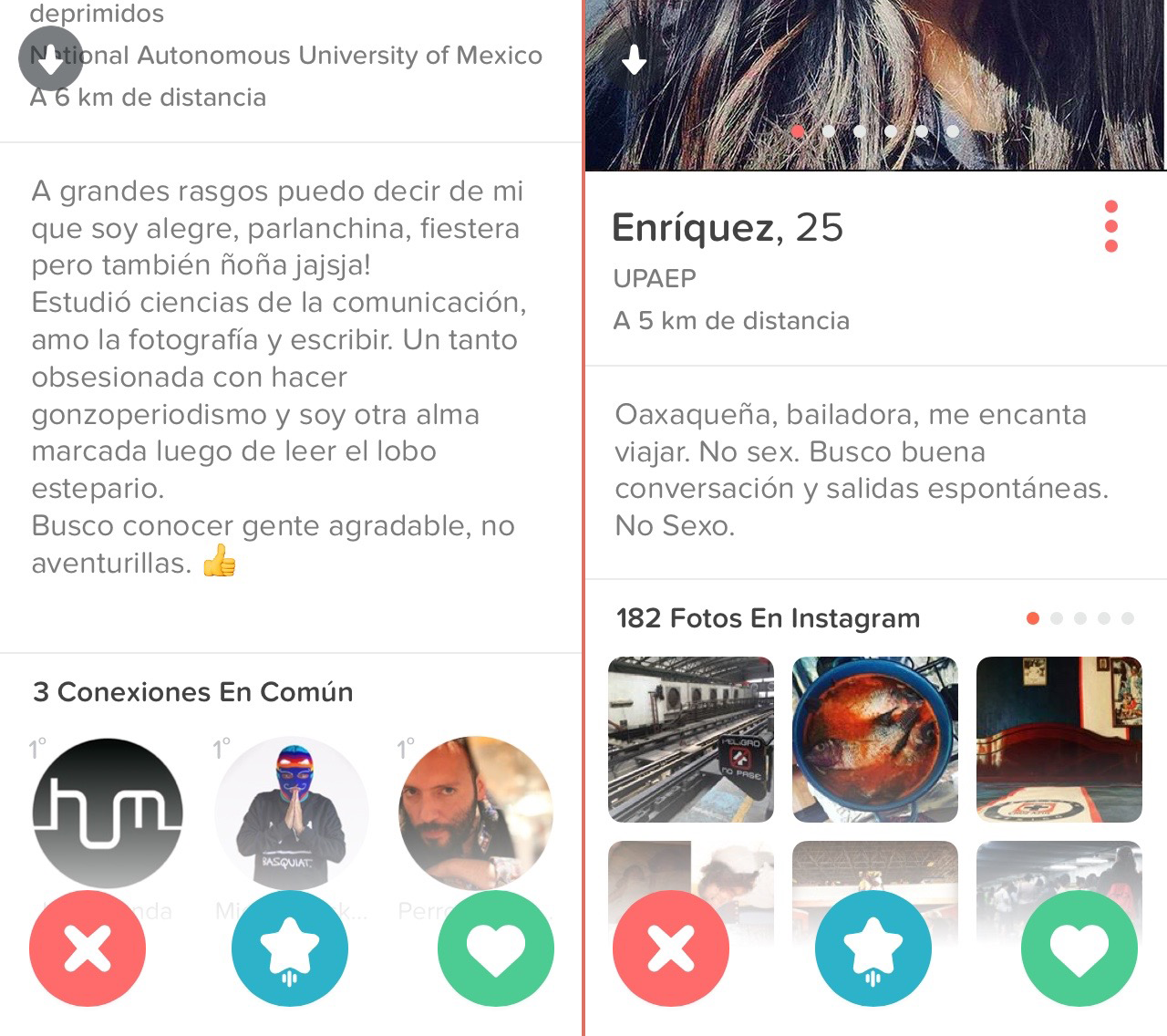 Torrelaguna citas por internet