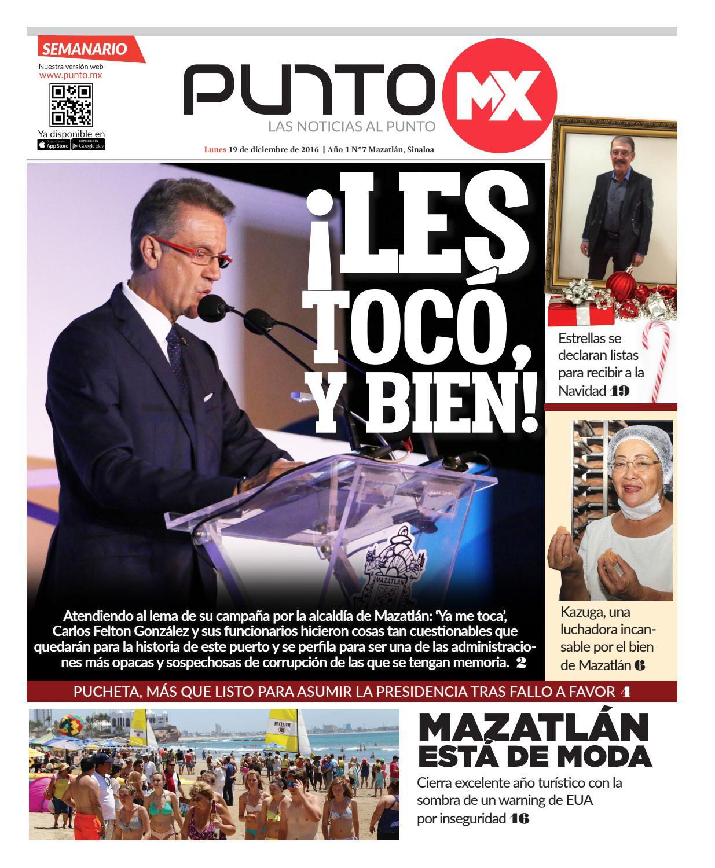 Conocer Gente En Mazatlan - 796001