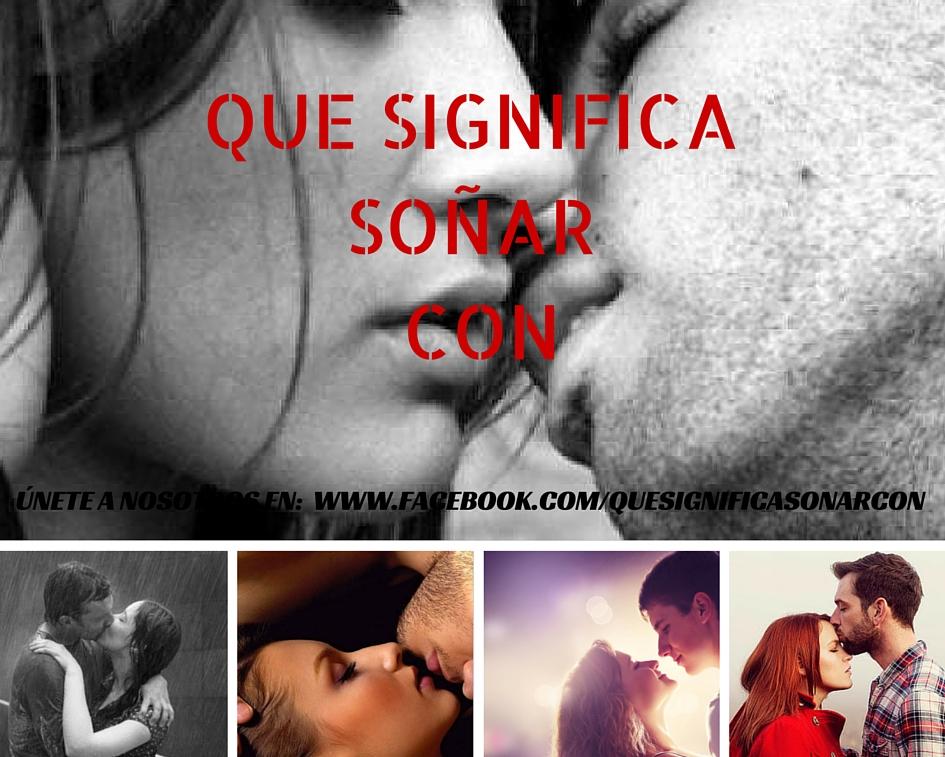 Soar Con Conocer - 96303