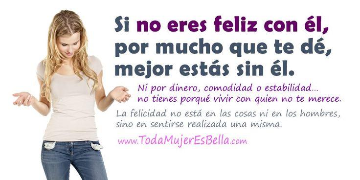 Mujeres Solteras - 578477