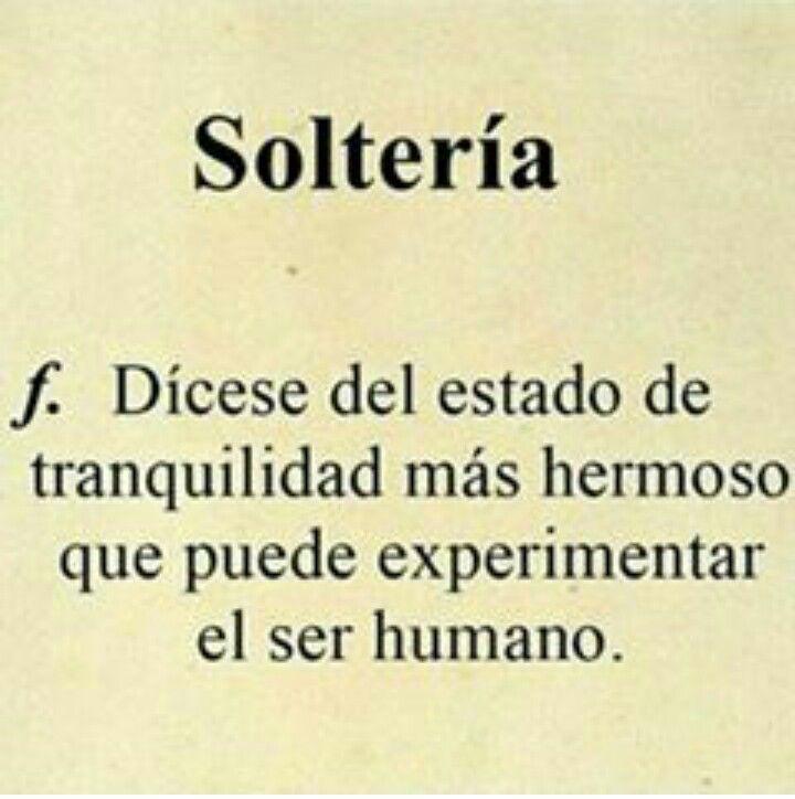 Imagechef Para Solteros Esto - 185175