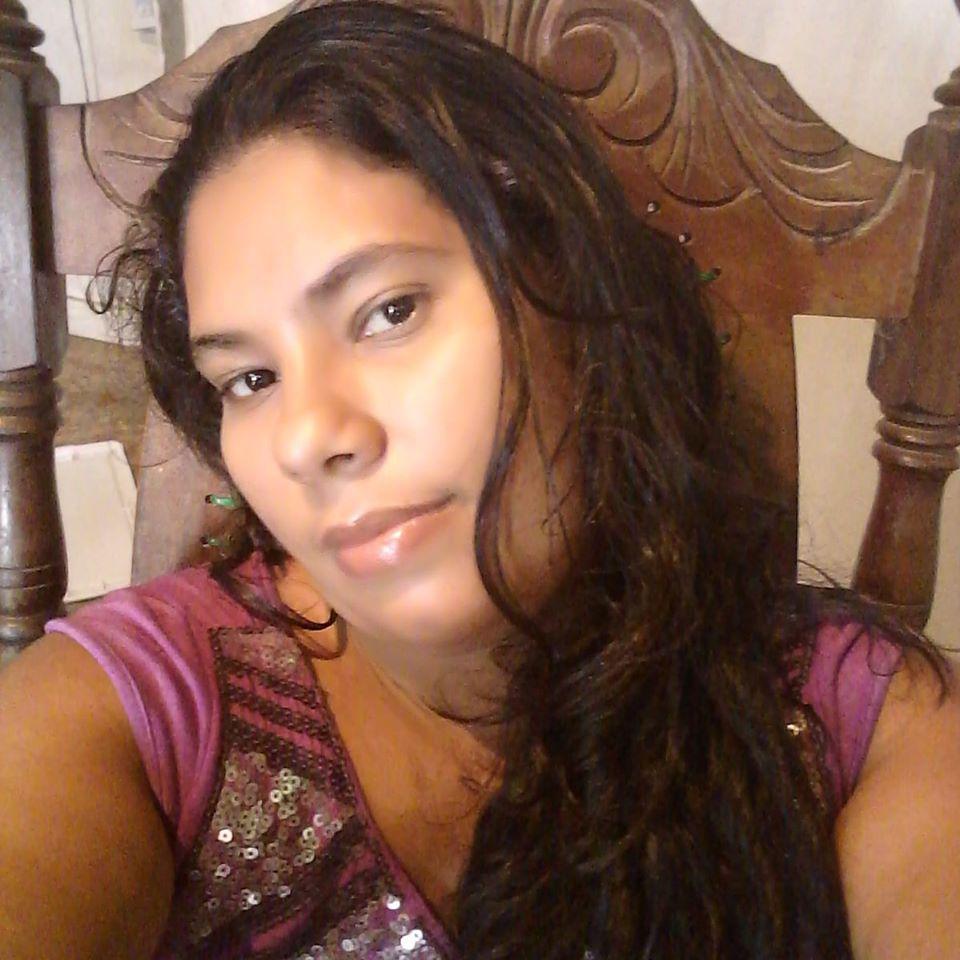 Mujeres Solteras Pto Ordaz - 382321