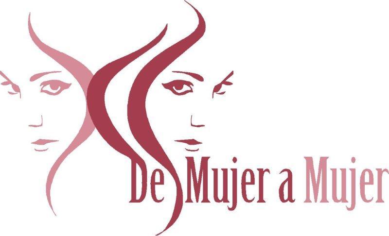 Mujeres - 240094