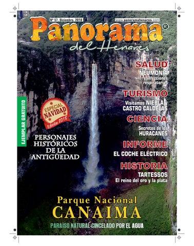 Conocer Chicas Guacamayas - 322265