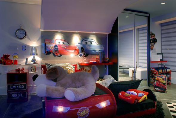 Fotos De Dormitorios Para - 803202