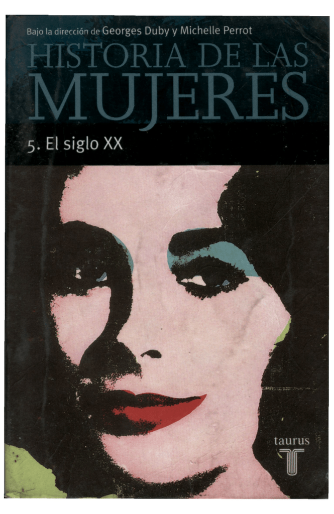Conocer Mujeres - 424811