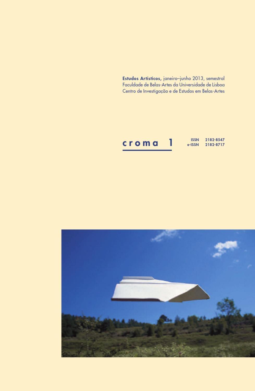Citas - 160213