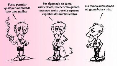 Conocer Gente Rosario - 83986