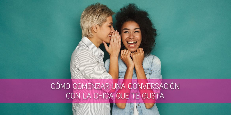 Mujeres Solteras - 439556