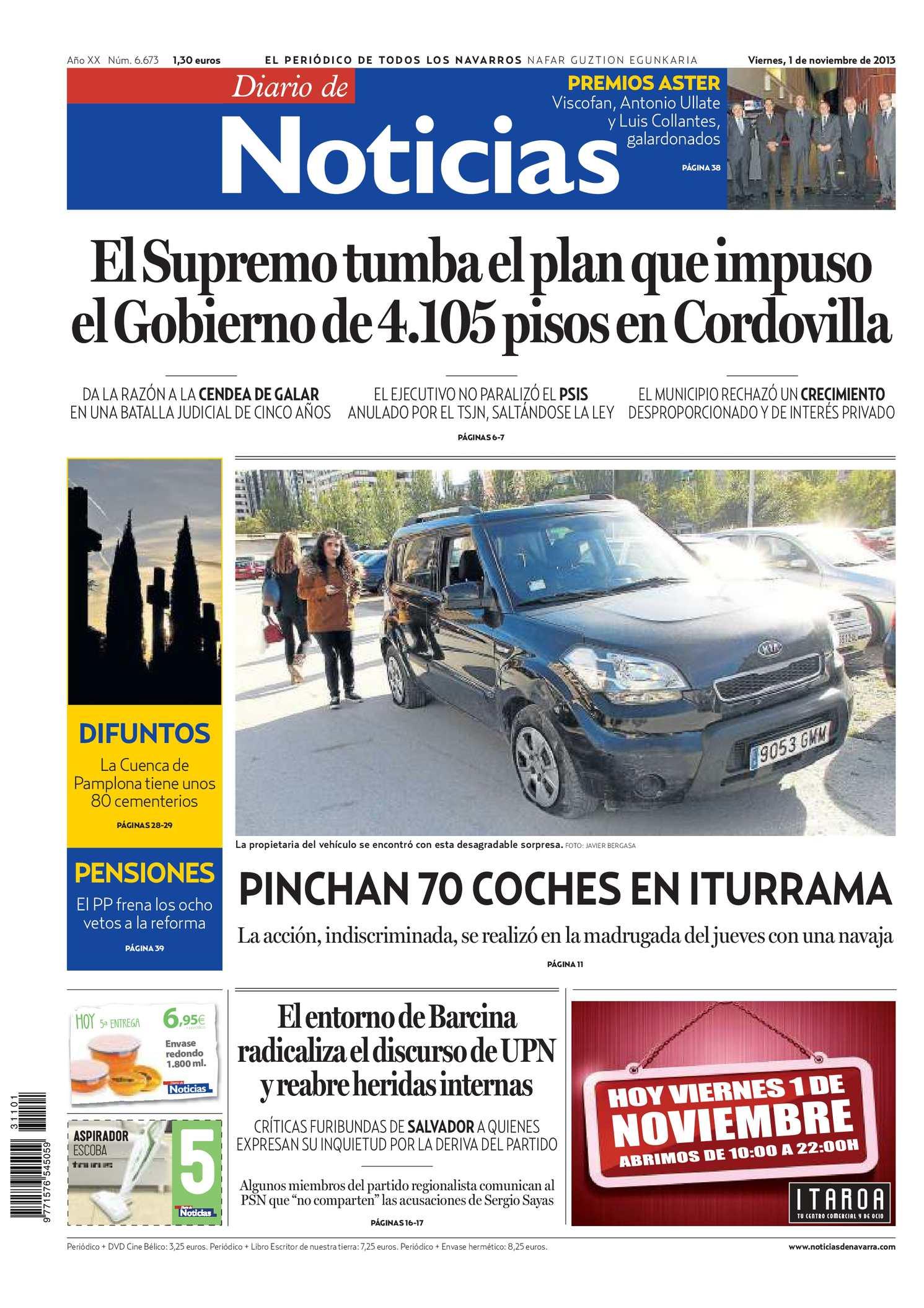Derco Espana Citas - 268039
