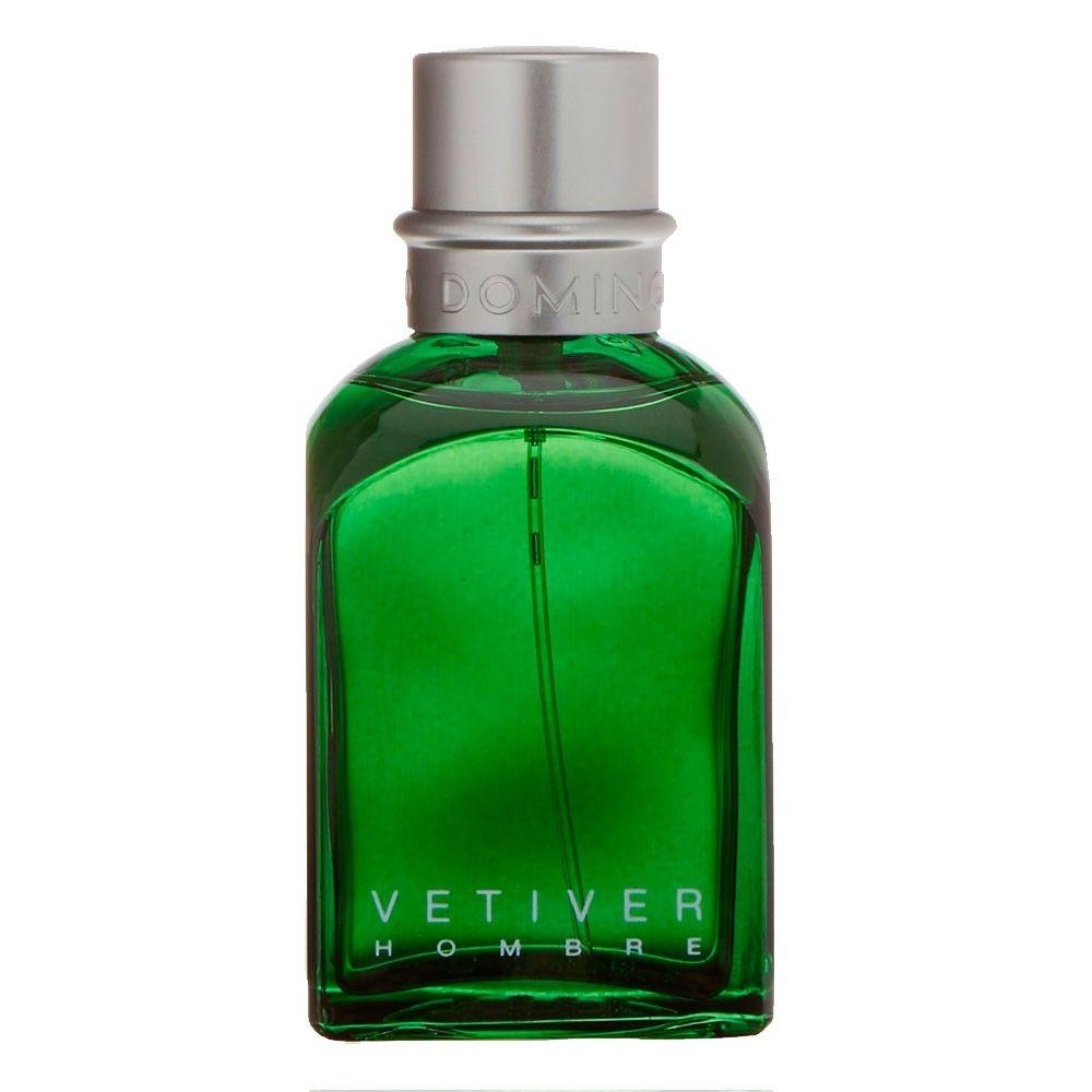 Perfume Hombre Solo Loewe - 350161
