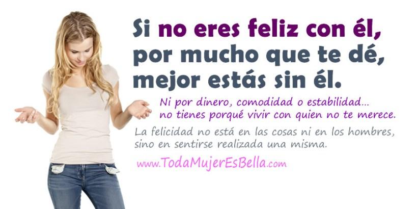 Mujeres Solteras Cerca - 920987