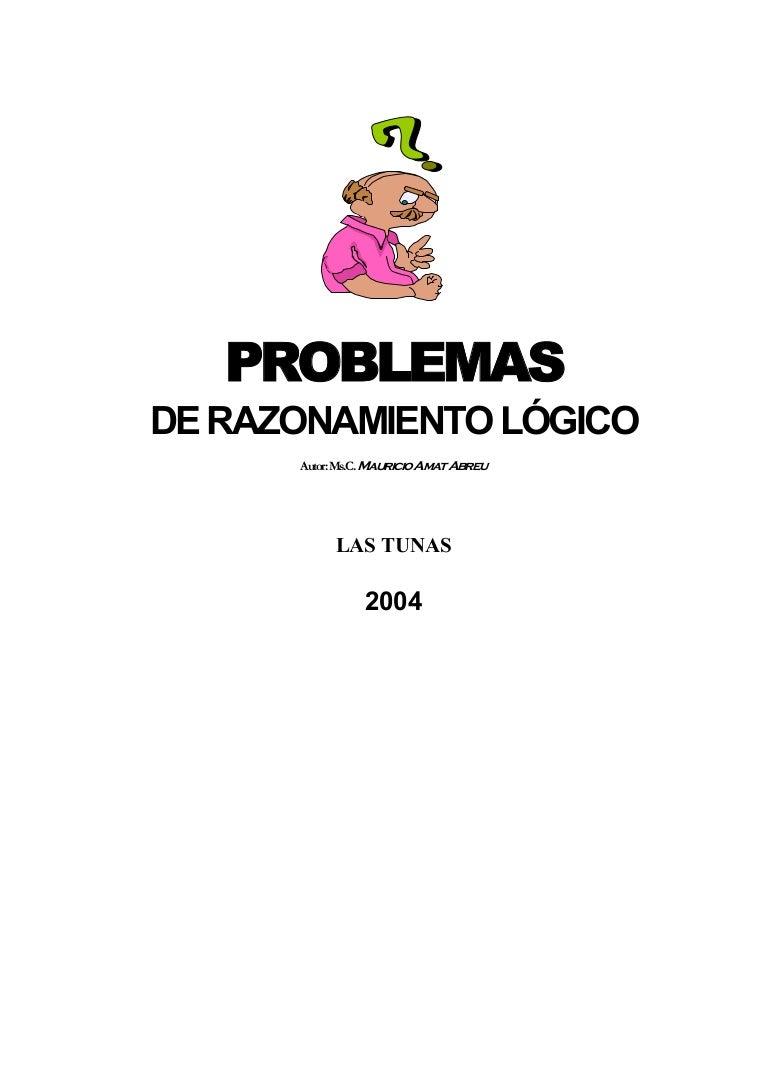 Conocer Otra - 71185