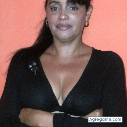 Conocer Chicos Pamplona - 910480