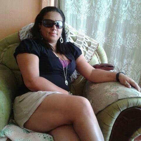 Conocer Mujeres Tuxtla - 550331