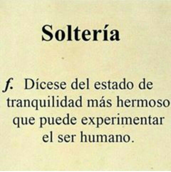 Imagenes Para Solteros Felices - 957812