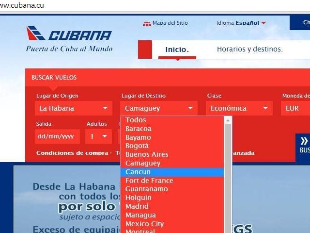 Agencias Matrimoniales Cuba - 879283