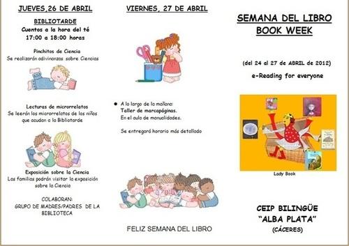 Servicio Cantabro - 639621