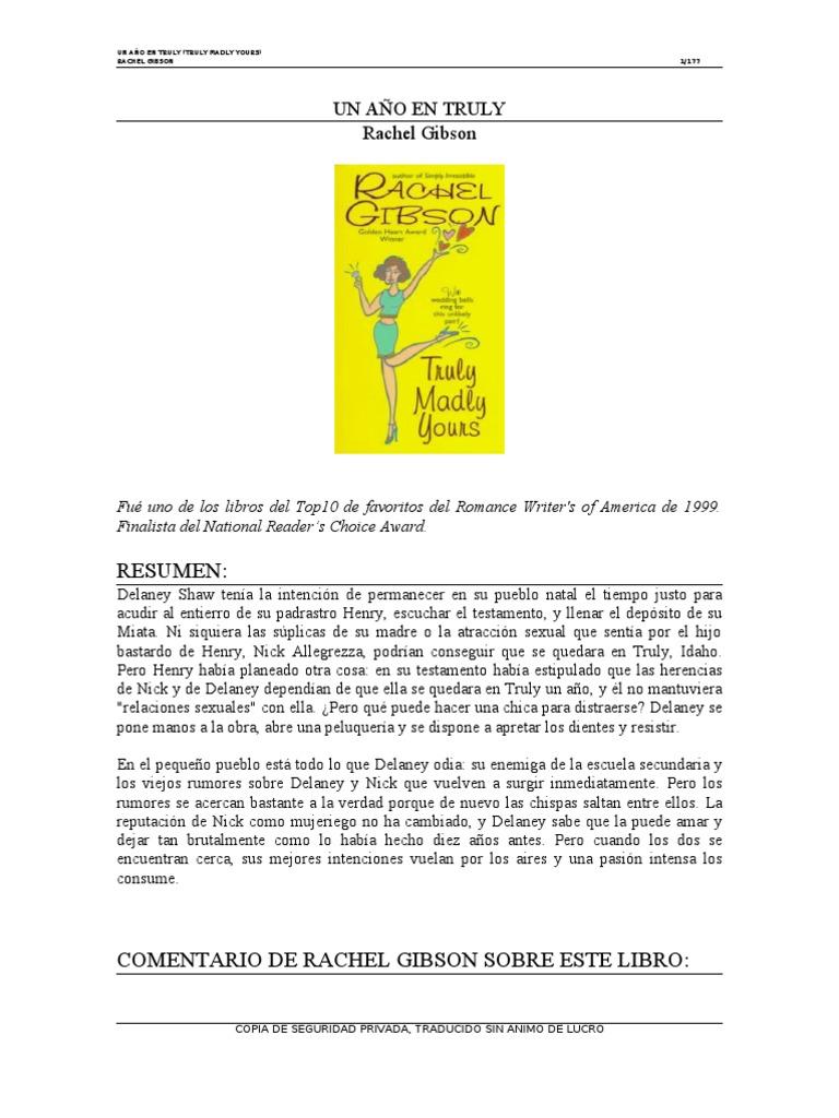 Conocer Chicos - 94293