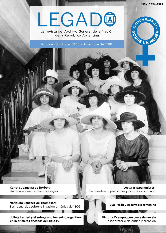 Mujeres Solteras Puerto Natales - 206915