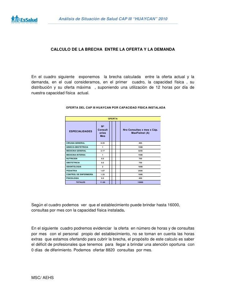 Solteros - 553674