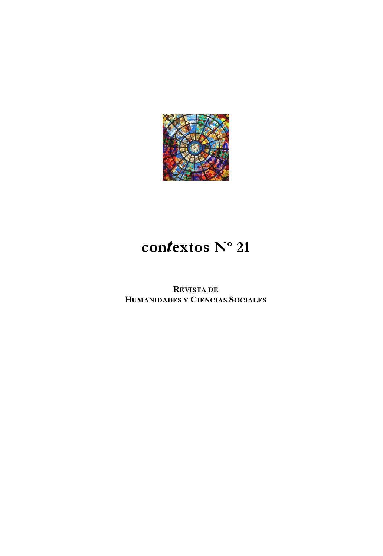 Mujeres Solteras - 165489