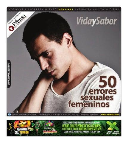 Hombres Gay Solteros Pompano - 991515