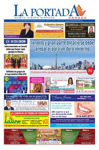 Citas Online Top 10 - 648755
