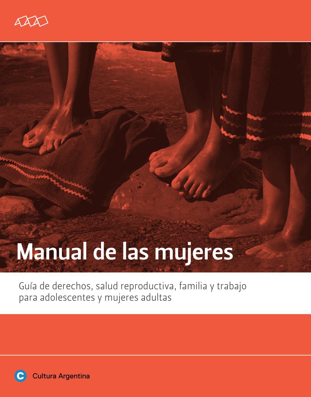 Mujeres Solteras - 64331