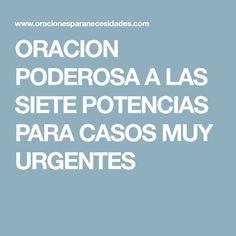 Agencia Cristiana - 524959