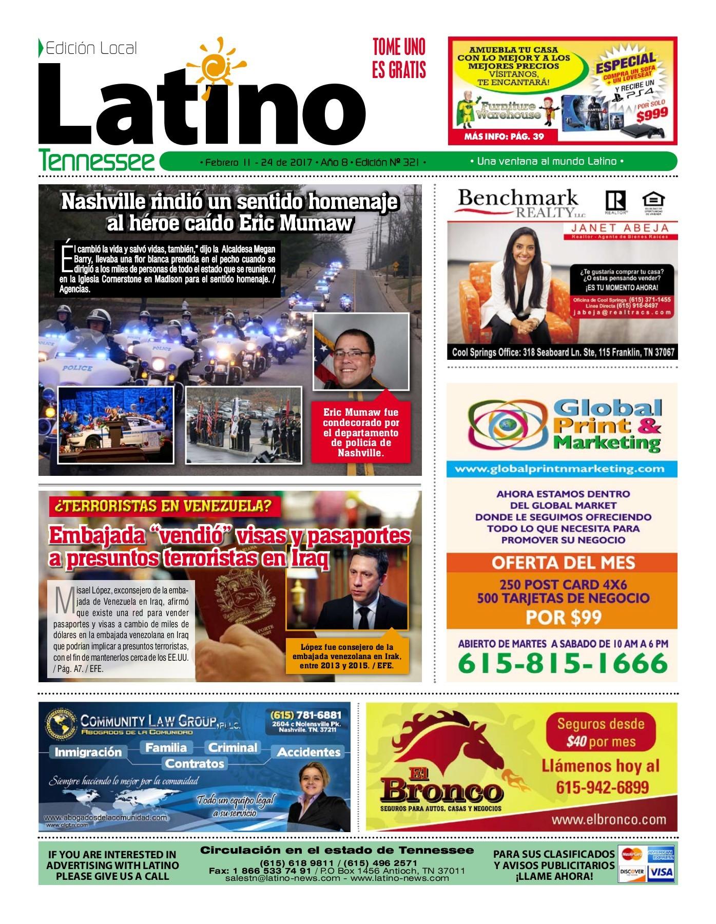 Agencias Matrimoniales Logroo - 463533