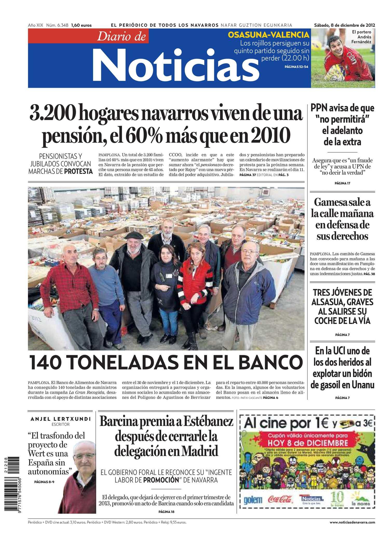 Agencias Matrimoniales Pamplona Guapete - 803615